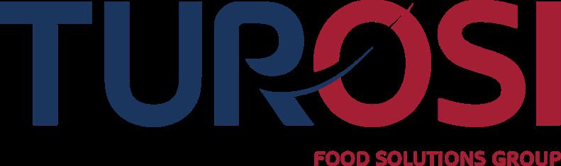 Turosi Foods
