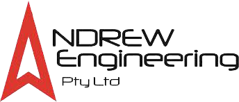 Andrew Engineering P/L Heidelberg West